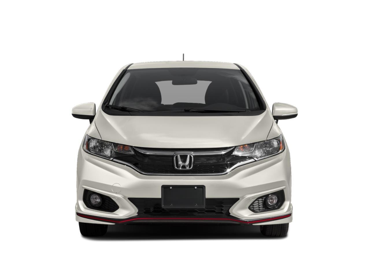 2020 Honda Fit Sport Gladstone OR