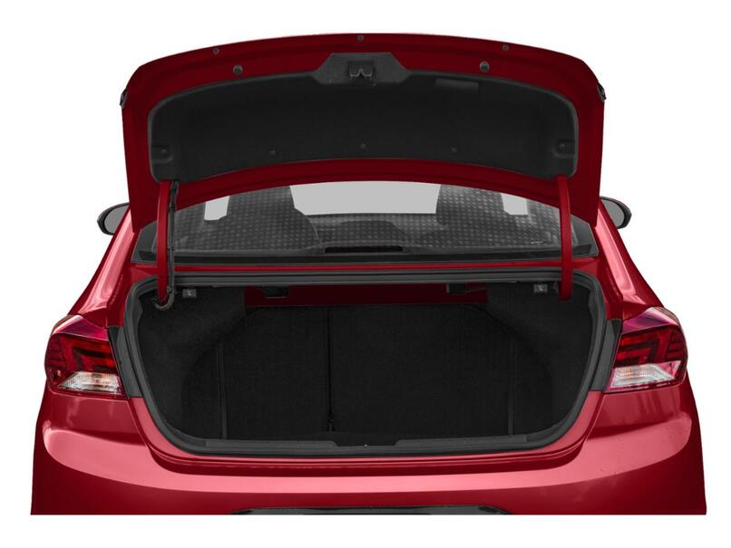 2020 Hyundai Elantra SE Salisbury MD