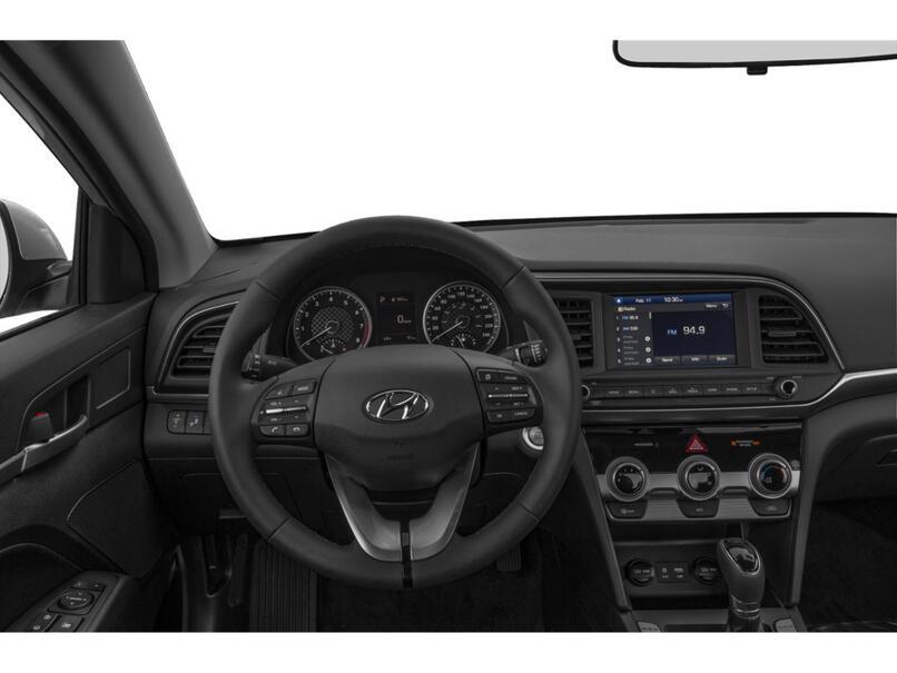 2020 Hyundai Elantra SEL ** ONE OWNER ** Salisbury MD