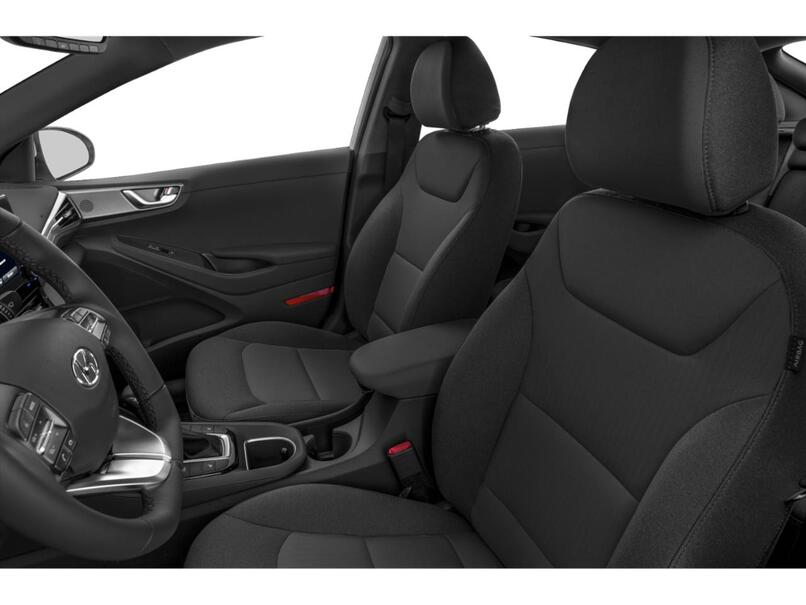 2020 Hyundai Ioniq Hybrid SEL Salisbury MD