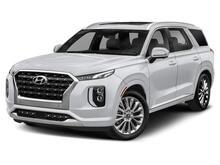 2020_Hyundai_Palisade_LIMITED AWD_ Yakima WA
