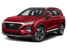 2020_Hyundai_Santa Fe_LIMITED 2.0T AUTO AWD_ Yakima WA