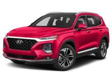 2020_Hyundai_Santa Fe_Limited 2.4_ York PA