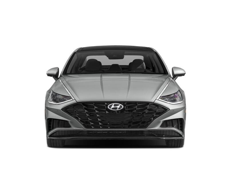 2020 Hyundai Sonata Limited **ONE OWNER**CERTIFIED** Salisbury MD