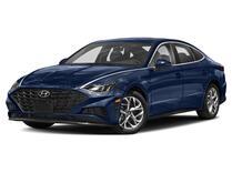 2020 Hyundai Sonata SEL **ONE OWNER**