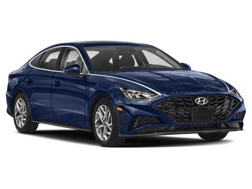 2020 Hyundai Sonata SEL **ONE OWNER**CERTIFIED** Salisbury MD