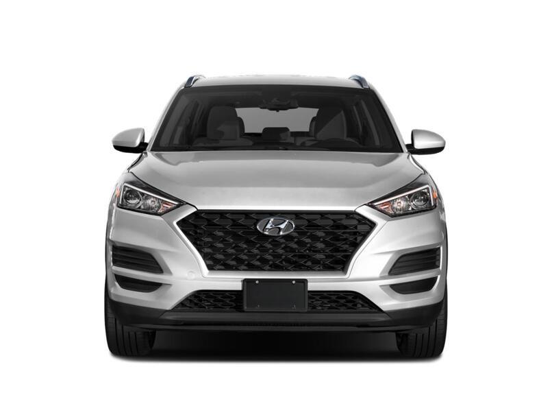 2020 Hyundai Tucson SE **ONE OWNER**CERTIFIED** Salisbury MD