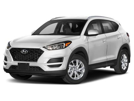 2020_Hyundai_Tucson_SE **ONE OWNER**CERTIFIED**_ Salisbury MD
