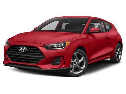 2020_Hyundai_Veloster_2.0_ Peoria AZ