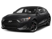 2020_Hyundai_Veloster_Turbo_ Yakima WA