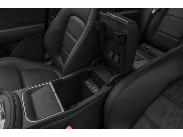 2020 Jaguar E-PACE SE San Antonio TX