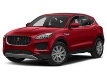 2020_Jaguar_E-PACE_SE_ San Antonio TX