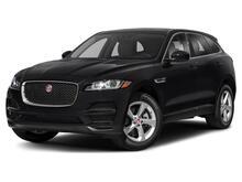 2020_Jaguar_F-PACE_30t Prestige_ San Antonio TX
