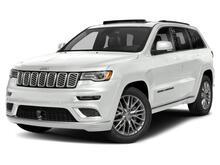 2020_Jeep_Grand Cherokee_Summit_ Pampa TX