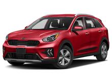 2020_Kia_Niro_LX_ Fort Pierce FL