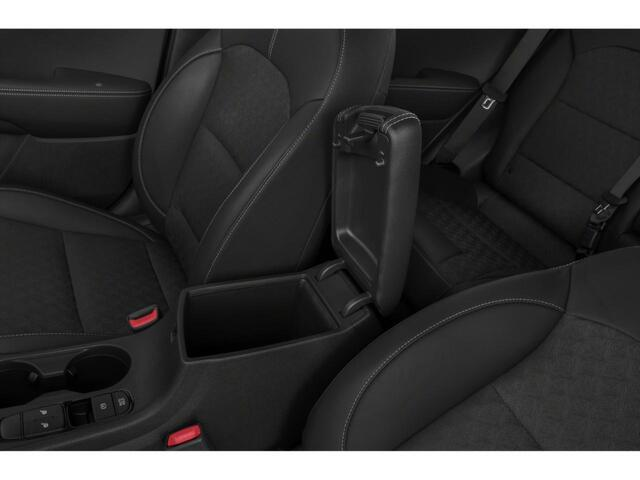 2020 Kia Niro Plug-In Hybrid EX Concord CA