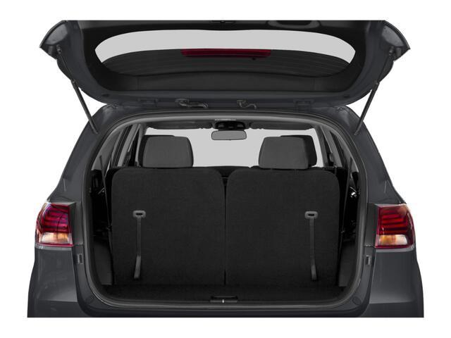 2020 Kia Sorento LX V6 AWD Yakima WA