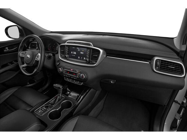 2020 Kia Sorento SX V6 FWD Evansville IN