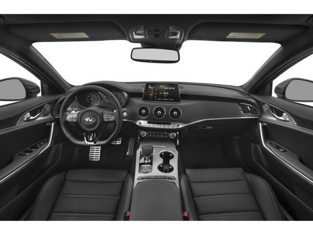 2020 Kia Stinger GT2 Daphne AL