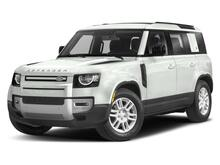 2020_Land Rover_Defender_SE_ Raleigh NC