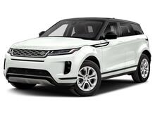 2020_Land Rover_Range Rover Evoque_SE_ Mission KS