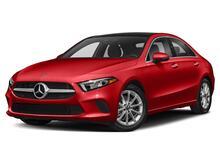 2020_Mercedes-Benz_A_220 4MATIC® Sedan_ Oshkosh WI