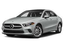 2020_Mercedes-Benz_A_220 4MATIC® Sedan_ Oshkosh WI