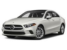 2020_Mercedes-Benz_A-Class_A 220_ Cary NC