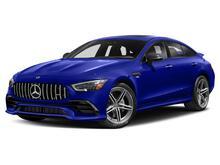 2020_Mercedes-Benz_AMG GT_AMG GT 53_ San Antonio TX