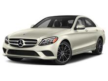 2020_Mercedes-Benz_C_300 4MATIC® Sedan_ Oshkosh WI