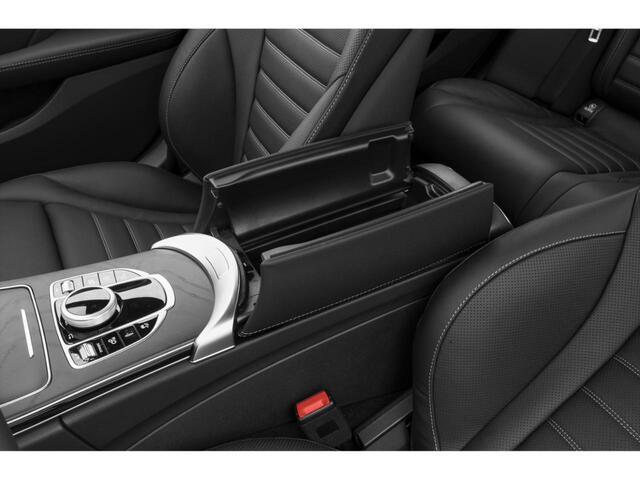 2020 Mercedes-Benz C AMG® 43 Sedan Oshkosh WI