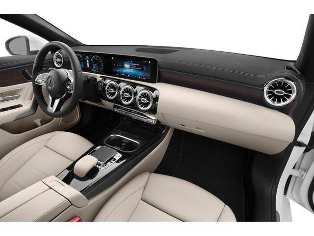 2020 Mercedes-Benz CLA CLA 250 COUPE Yakima WA