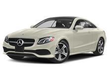 2020_Mercedes-Benz_E-Class_E 450_ Greenland NH