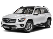 2020_Mercedes-Benz_GLB_GLB 250_ Mission KS