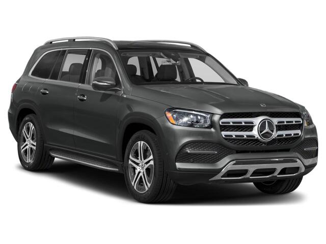 2020 Mercedes-Benz GLS 450 4MATIC® SUV Oshkosh WI