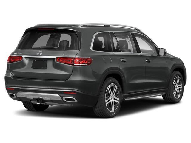2020 Mercedes-Benz GLS 450 4MATIC® SUV Oshkosh WI