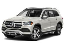 2020_Mercedes-Benz_GLS_450 4MATIC® SUV_ Oshkosh WI