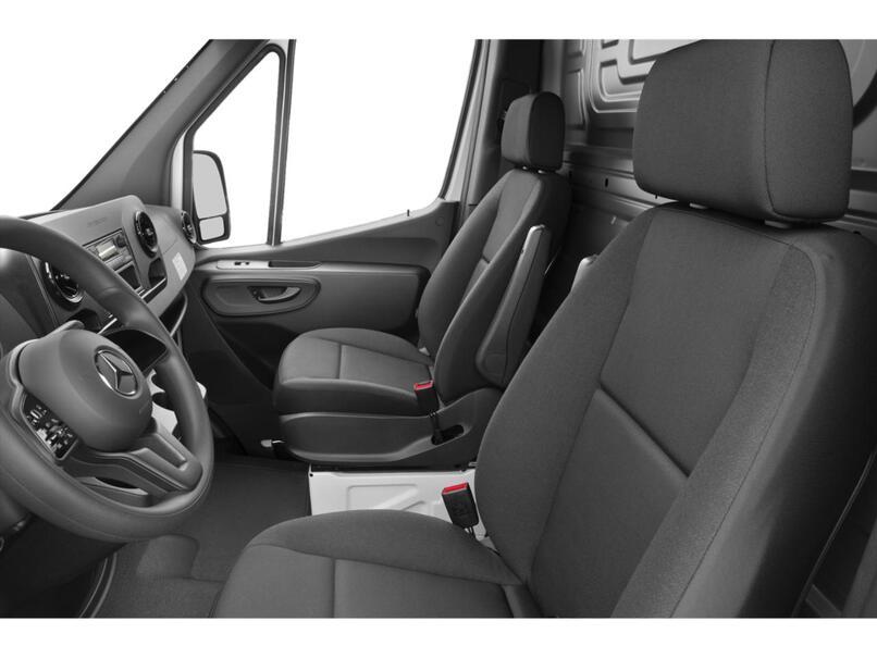2020 Mercedes-Benz Sprinter 1500 Cargo Van 144 in. WB Salisbury MD