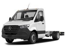 2020_Mercedes-Benz_Sprinter Chassis Cab__ Bellingham WA