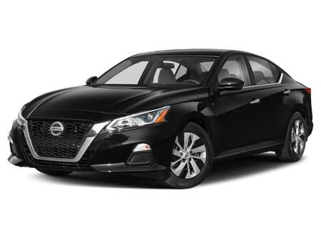 2020_Nissan_Altima_2.5 S Nissan Certified Pre-Owned_ Salisbury MD
