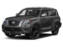 2020_Nissan_Armada_Platinum 4WD_ Duluth MN