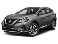 2020 Nissan Murano SL Greenvale NY