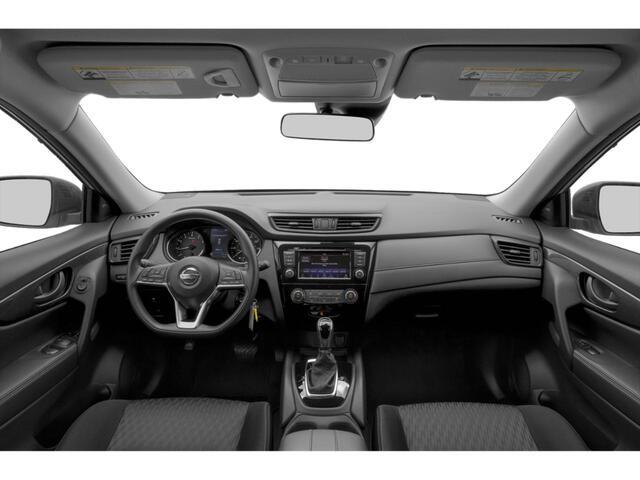 2020 Nissan Rogue SV Covington VA