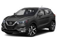 2020 Nissan Rogue Sport SL Greenvale NY
