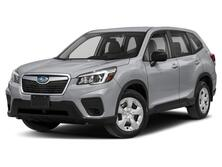 Subaru Forester Premium Santa Rosa CA