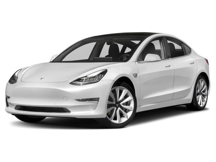 2020 Tesla Model 3 Performance Merriam KS