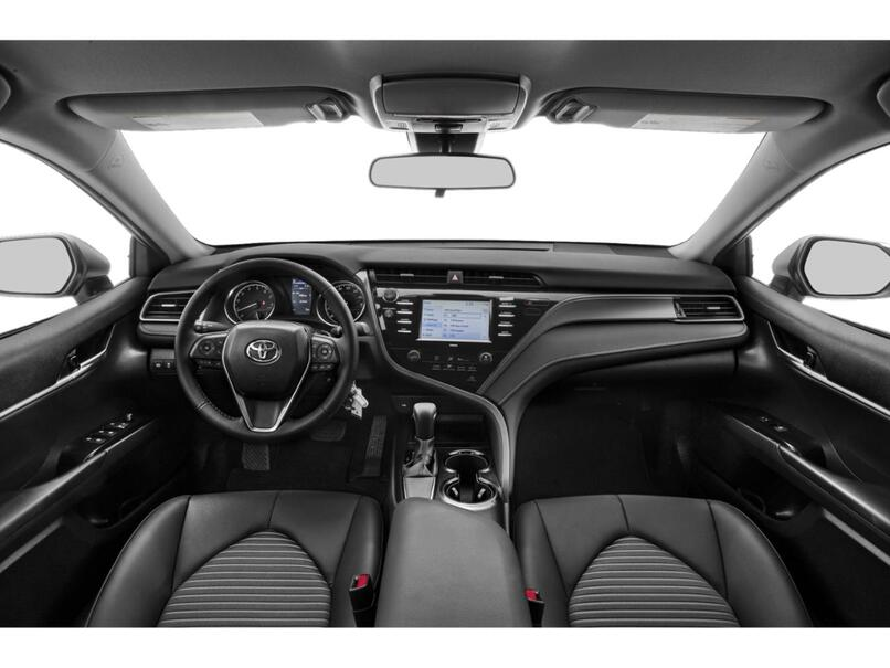 2020 Toyota Camry **ONE OWNER** Salisbury MD