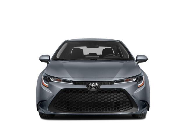 2020 Toyota Corolla LE CVT Yakima WA