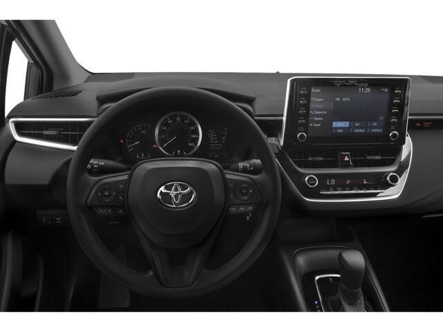 2020 Toyota Corolla LE Campbellsville KY