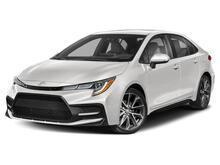 2020_Toyota_Corolla_SE CVT_ Yakima WA